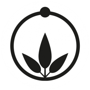 cropped-small-logo-bw-new.png